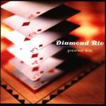 Diamond Rio, Greatest Hits