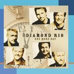 Diamond Rio, One More Day