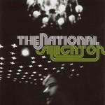 The National, Alligator mp3