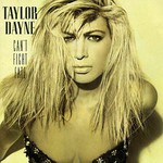 Taylor Dayne, Can't Fight Fate