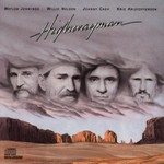 The Highwaymen, Highwayman