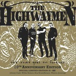The Highwaymen, The Road Goes on Forever