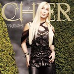 Cher, Living Proof