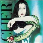 Cher, It's A Man's World