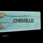 Chevelle, Point #1