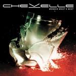 Chevelle, Wonder What's Next mp3