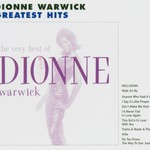 Dionne Warwick, The Very Best of Dionne Warwick