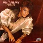 Dionne Warwick, Friends mp3
