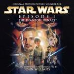 John Williams, Star Wars, Episode I: The Phantom Menace