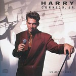 Harry Connick, Jr., We Are in Love mp3