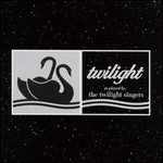 The Twilight Singers, Twilight As Played By The Twilight Singers