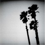 The Twilight Singers, Blackberry Belle