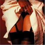 The Twilight Singers, She Loves You