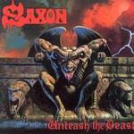 Saxon, Unleash the Beast