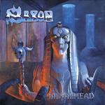 Saxon, Metalhead mp3