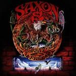 Saxon, Forever Free