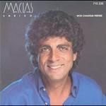Enrico Macias, Mon Chanteur Prefere