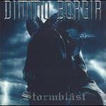 Dimmu Borgir, Stormblast