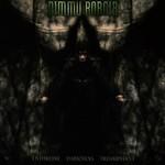 Dimmu Borgir, Enthrone Darkness Triumphant
