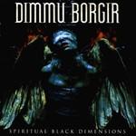 Dimmu Borgir, Spiritual Black Dimensions
