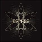 Espers, II
