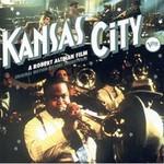 Various Artists, Kansas City mp3