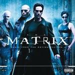 Various Artists, The Matrix