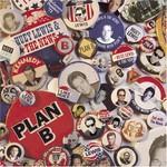 Huey Lewis & The News, Plan B mp3