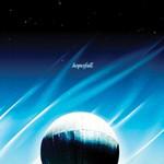 Hopesfall, The Satellite Years