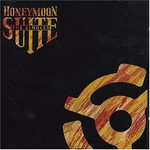 Honeymoon Suite, The Singles