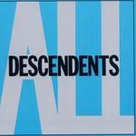 Descendents, ALL