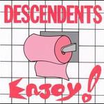 Descendents, Enjoy!