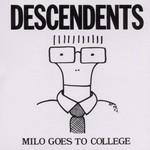 Descendents, Milo Goes to College
