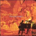 David Benoit, Fuzzy Logic
