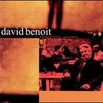 David Benoit, Professional Dreamer