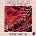 David Benoit, Inner Motion