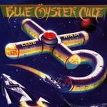 Blue Oyster Cult, Club Ninja mp3