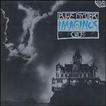 Blue Oyster Cult, Imaginos mp3