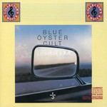 Blue Oyster Cult, Mirrors
