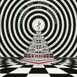 Blue Oyster Cult, Tyranny and Mutation mp3