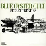 Blue Oyster Cult, Secret Treaties mp3