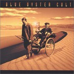 Blue Oyster Cult, Curse of the Hidden Mirror mp3