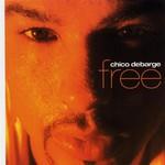 Chico DeBarge, Free