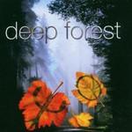Deep Forest, Boheme