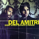 Del Amitri, Some Other Sucker's Parade mp3