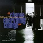 Del Amitri, Change Everything mp3