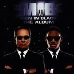 Various Artists, Men in Black: The Album mp3