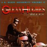 Glenn Hughes, Blues mp3