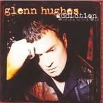 Glenn Hughes, Addiction