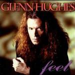 Glenn Hughes, Feel mp3